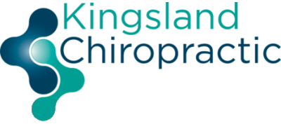 Kingsland Chiropractic in central Auckland