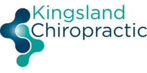 Kingsland Chiropractic